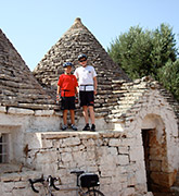 Puglia Biking photo
